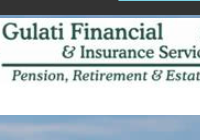Gulati Financial & Insurance Services