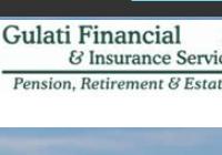 Gulati Financial & Insurance Services